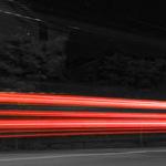 Chiave a Frusta per Pacco Pignoni – Caratteristiche, Utilizzo e Prezzi