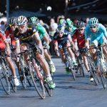 Come Affrontare le Discese in Bici da Corsa e Come Migliorare