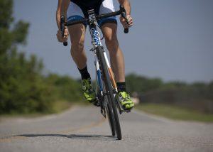 Pressione Gomme Bici da Corsa - Quanto Gonfiare le Ruote della Bici
