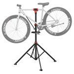 Cavalletto Manutenzione Bici – Caratteristiche, Utilizzo e Prezzi
