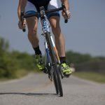 Come Ascoltare Musica in Bici