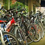 Come Noleggiare la Bici Giusta