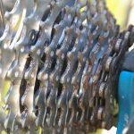 Come Utilizzare il Cambio di una Bici