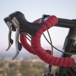Manubrio Bici da Corsa – Come Scegliere il Migliore, Opinioni e Prezzi