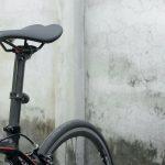 Sella Bici da Corsa – Come Scegliere la Migliore, Opinioni e Prezzi