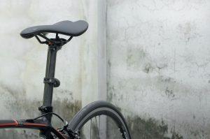 Sella Bici Da Corsa Come Scegliere La Migliore Opinioni E Prezzi