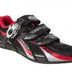 Scarpe per Bici da Corsa – Come Scegliere le Migliori, Opinioni e Prezzi