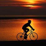 Come Essere Visibili in Bici